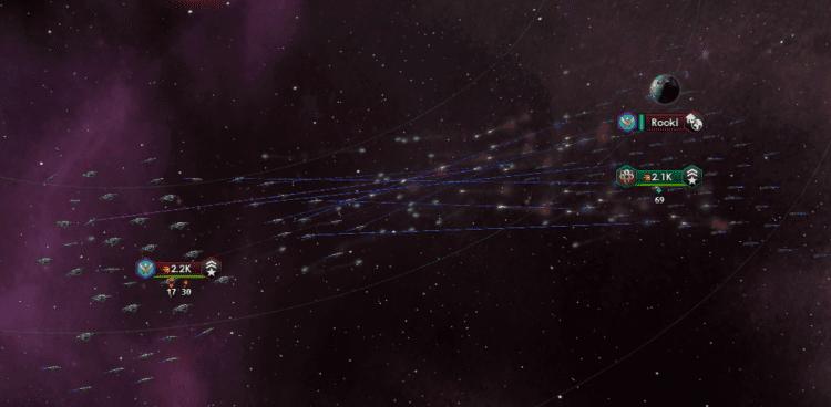 Stellaris Asimov 1.2 patch detailed, still due end of June