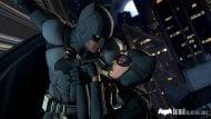 telltale batman humble bundle
