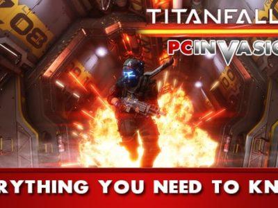 titanfalll-2
