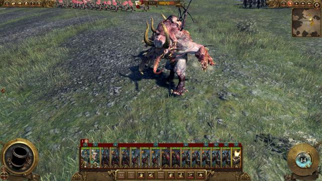 total war warhammer (5)