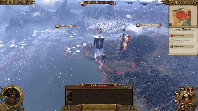 total war warhammer (6)