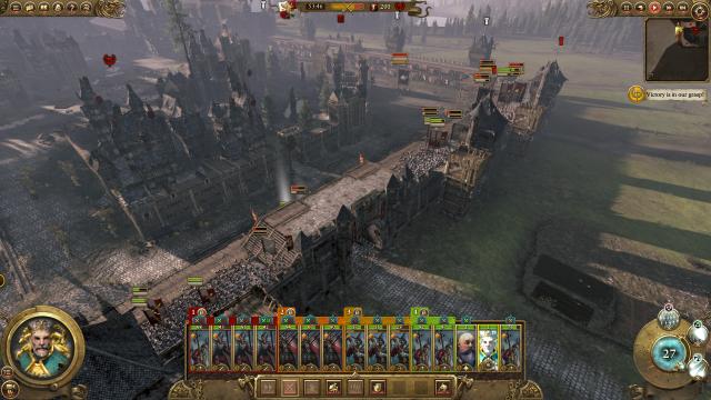 total war warhammer (7)