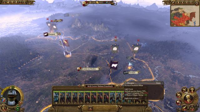 total war warhammer (9)