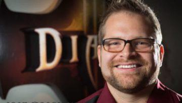 Diablo 3's game director Josh Mosquiera has left Blizzard