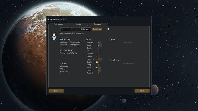 RimWorld-1-640x360 RimWorld Alpha 14 Preview