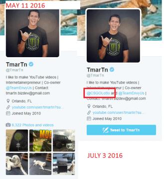 TamrTncoverstracks