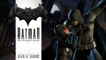 batman telltale episode 1 (6)