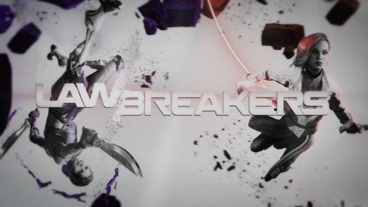 Boss Key share Lawbreakers Assassin tips in new video