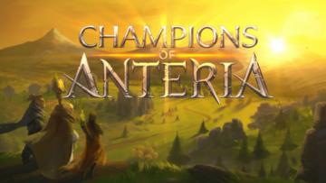 championsofanteria-blade