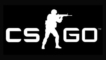 CS::GO