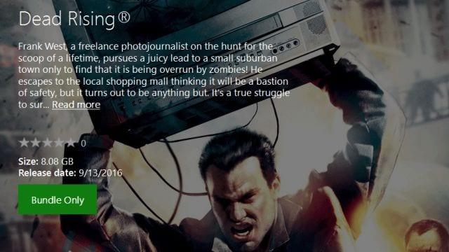deadrising-remaster-release