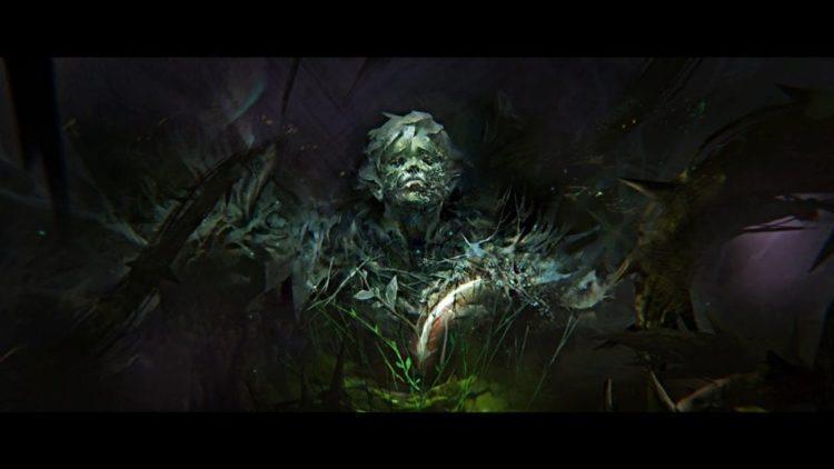 Guild Wars 2 Living World Season 3 this coming soon