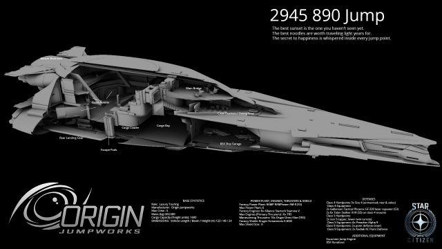 star-citizen-spaceyacht-640x360 Interview with Streetroller - The Star Citizen backer who got a $2,560 refund