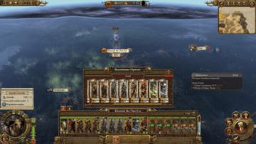 Total War: Warhammer – Beastmen Faction Guide