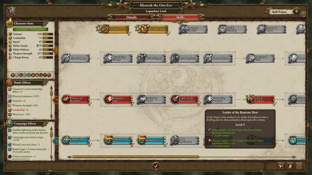 total war warhammer beastmen guide (3)