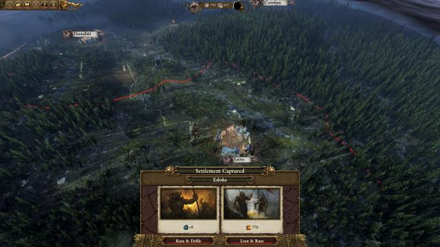 total war warhammer beastmen guide (4)