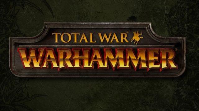 Total War: Warhammer to add free Warpstone Mine map