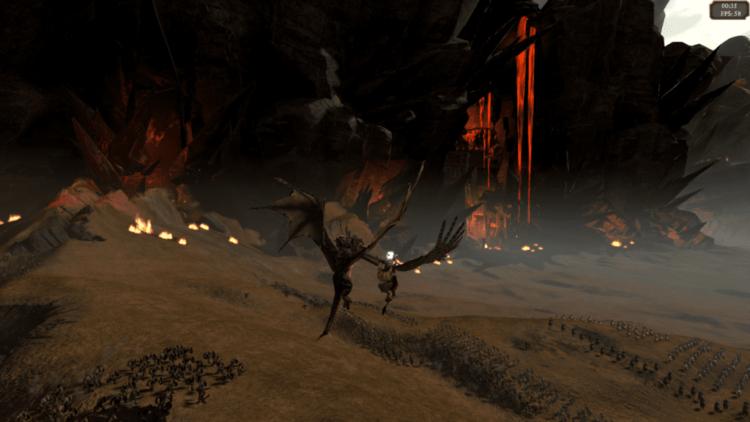 Total War: Warhammer DirectX 12 Performance Benchmarks