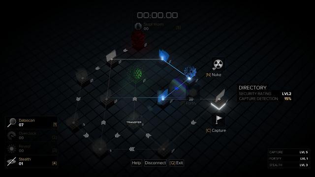 Deus Ex Mankind Divided - 6