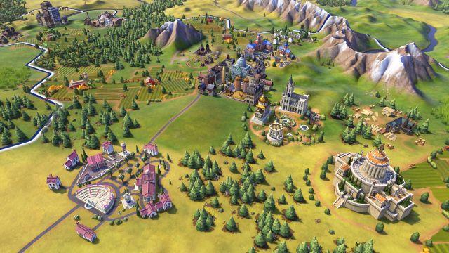 civilization vi (2)
