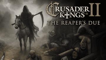ck2-reaper