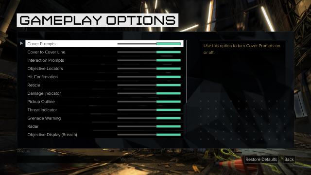 dx-md-gameplayopts (1)