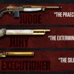 mafia 3 weapons pack