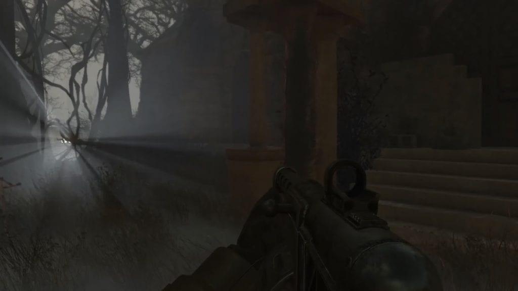 Fallout 4 | PC Invasion