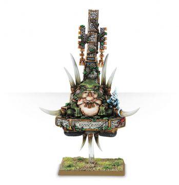 warhammer slann