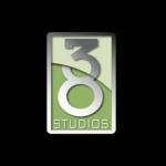 38studios-logo