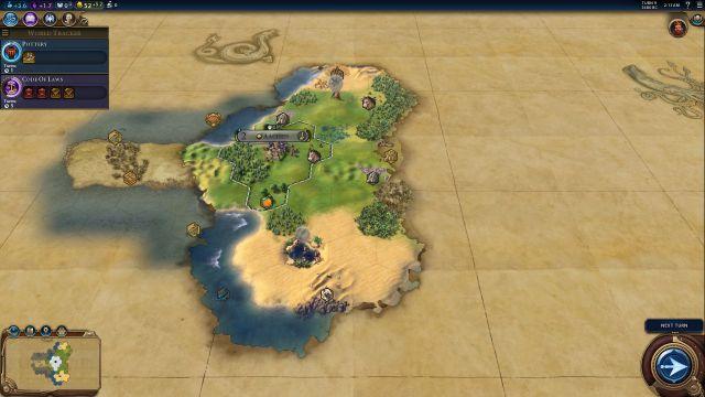 Civilization-VI-1-640x360 Civilization VI Preview