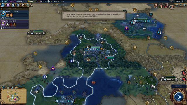 Civilization-VI-11-640x360 Civilization VI Preview