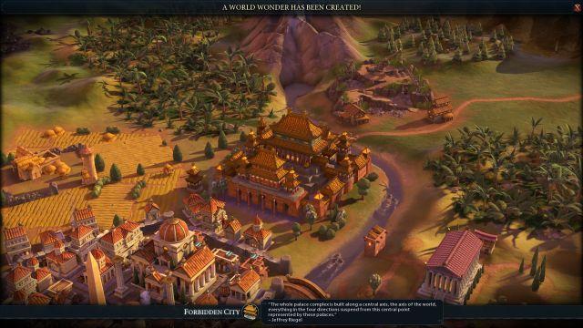 Civilization-VI-12-640x360 Civilization VI Preview