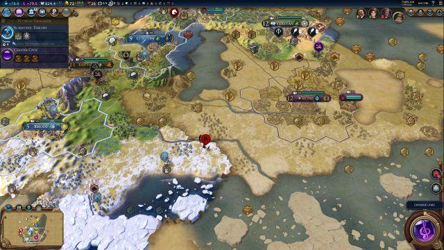 Civilization-VI-13-640x360 Civilization VI Preview