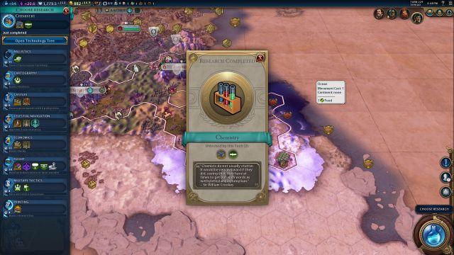 Civilization-VI-7-640x360 Civilization VI Preview