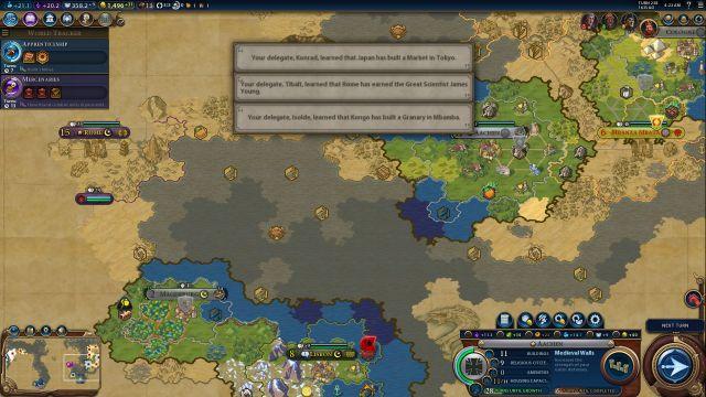 Civilization-VI-8-640x360 Civilization VI Preview