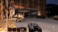 Duke Nukem 3d composer gearbox randy pitchford valve