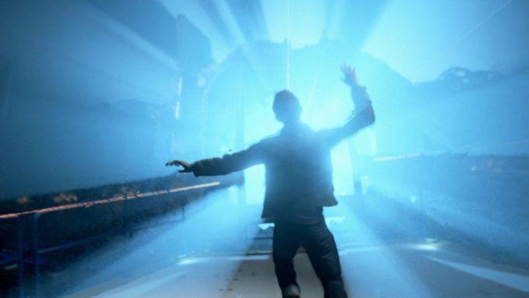 Quantum Break – PC Steam Version Technical Review