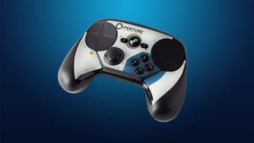 steam-controller-4