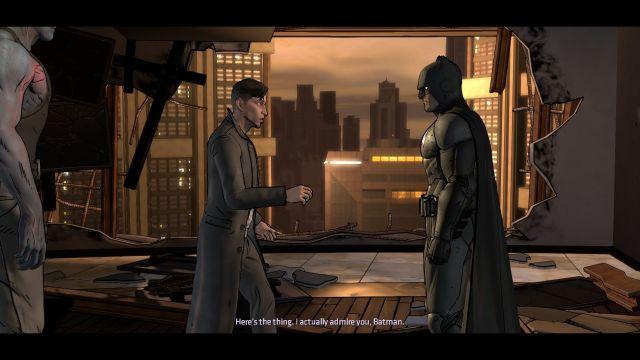 telltale-batman-ep-2-6