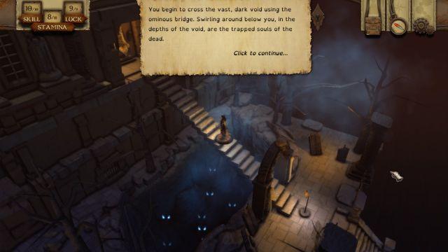 warlock-of-firetop-mountain-2