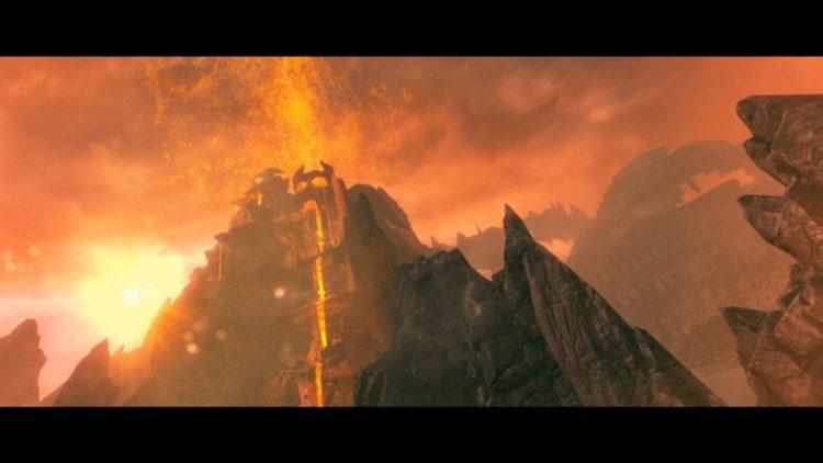 ArenaNet video teases Guild Wars 2's Season 3 Episode 2 Rising Flames