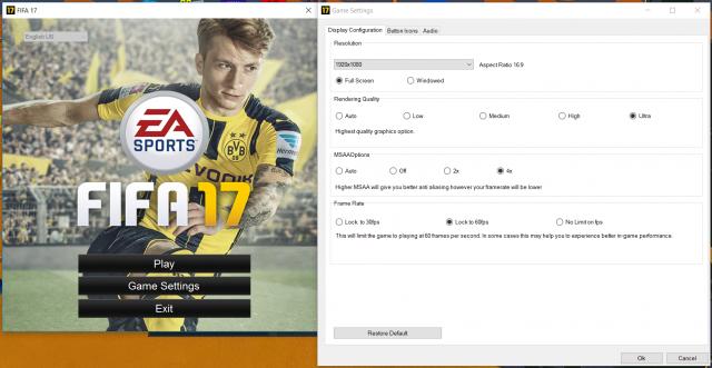 fifa17-gfxoptions-pc-640x331 FIFA 17 - PC Technical Review