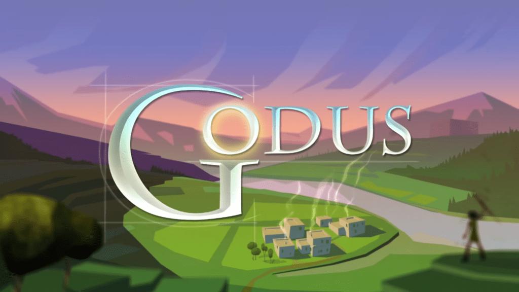 godus-titlecard