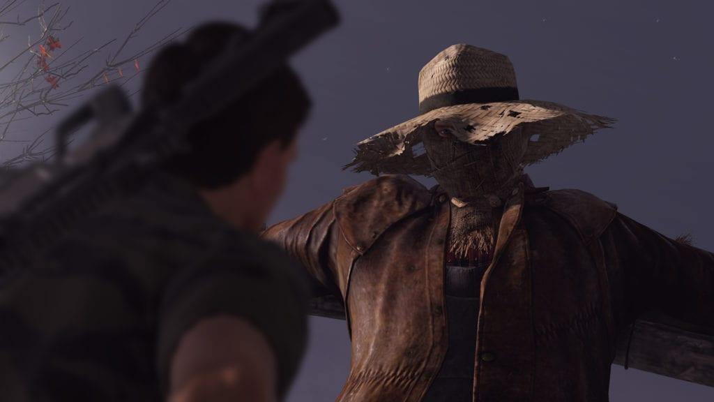 hitman-scarecrow