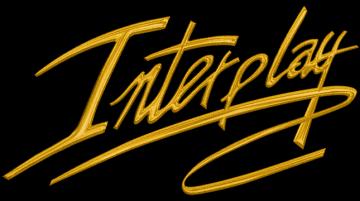 interplay-logo