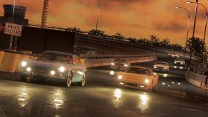 mafia 3 racing game