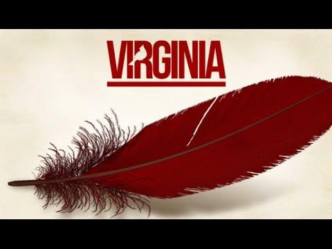 Virginia unravels a 90s FBI case on 22 September
