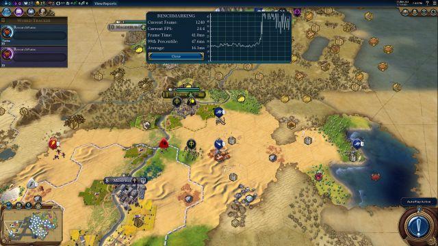 Civ6-Benchmark-2-640x360 Civilization VI Technical Review