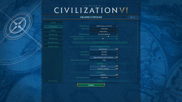 Civ6-Graphics-1-640x360 Civilization VI Technical Review